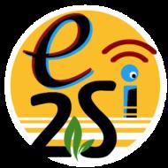 e2si – électricité générale